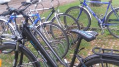 a_scuola_in_bicicletta_01.jpg