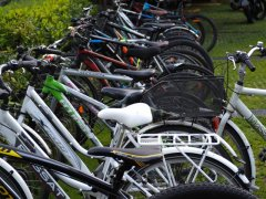 prima_giornata_Bike_di_School_01.jpg