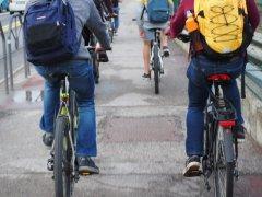 prima_giornata_Bike_di_School_02.jpg